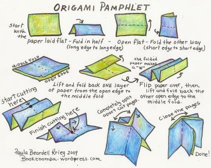 origamipamphletdrawn